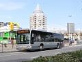 238-1 Mercedes-Citaro -a