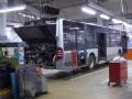 238-11 Mercedes-Citaro -a