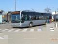 238-3 Mercedes-Citaro -a