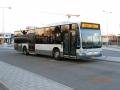 238-4 Mercedes-Citaro -a