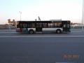 238-5 Mercedes-Citaro -a