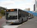 238-6 Mercedes-Citaro -a