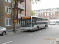 238-7 Mercedes-Citaro -a