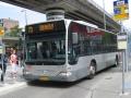 238-8 Mercedes-Citari -a