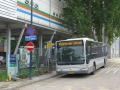 239-3 Mercedes-Citaro -a