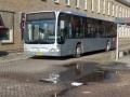 239-4 Mercedes-Citaro -a