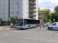 239-5 Mercedes-Citaro -a