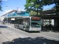 240-1 Mercedes-Citaro -a