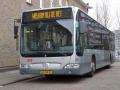 240-12 Mercedes-Citaro -a