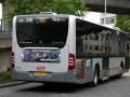 240-13 Mercedes-Citaro -a
