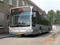 240-4 Mercedes-Citaro -a