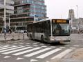 240-5 Mercedes-Citaro -a