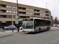 240-6 Mercedes-Citaro -a