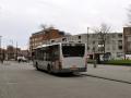 240-7 Mercedes-Citaro -a