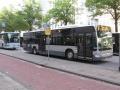 241-10 Mercedes-Citaro -a