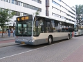 241-11 Mercedes-Citaro -a