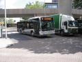 241-12 Mercedes-Citaro -a