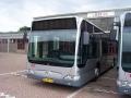 241-2 Mercedes-Citaro -a