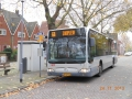 241-6 Mercedes-Citaro -a