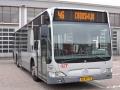 241-7 Mercedes-Citaro -a