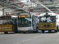 241-8 Mercedes-Citaro -a