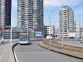 242-11 Mercedes-Citaro -a