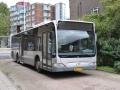 242-13 Mercedes-Citaro -a