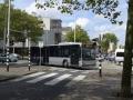 242-14 Mercedes-Citaro -a