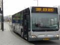 242-16 Mercedes-Citaro -a