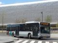 242-19 Mercedes-Citaro -a