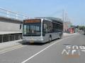 242-2 Mercedes-Citaro -a