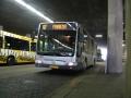 242-20 Mercedes-Citaro -a