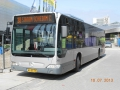 242-3 Mercedes-Citaro -a