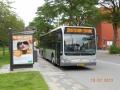 242-4 Mercedes-Citaro -a