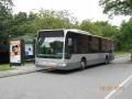 242-5 Mercedes-Citaro -a