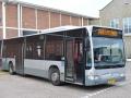 242-6 Mercedes-Citaro -a