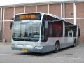 242-7 Mercedes-Citaro -a