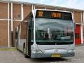 242-8 Mercedes-Citaro -a