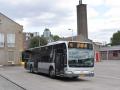 242-9 Mercedes-Citaro -a