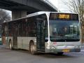 243-1 Mercedes-Citaro -a