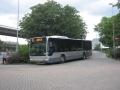 243-2 Mercedes-Citaro -a