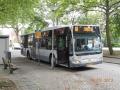 243-4 Mercedes-Citaro -a