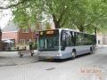 243-5 Mercedes-Citaro -a