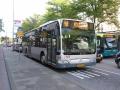 243-9 Mercedes-Citaro -a