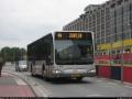 244-1 Mercedes-Citaro -a