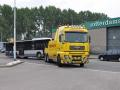 244-10 Mercedes-Citaro -a