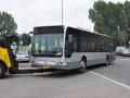 244-11 Mercedes-Citaro -a