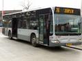 244-15 Mercedes-Citaro -a