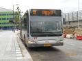 244-2 Mercedes-Citaro -a