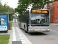 244-3 Mercedes-Citaro -a